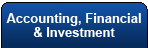 Charles River Search, Accounting, Financial and Investment Placement
